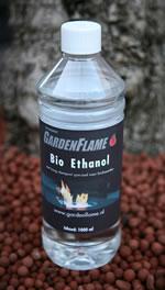 gardenflame bio ethanol zethof olie en gashandel. Black Bedroom Furniture Sets. Home Design Ideas