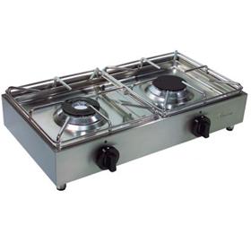 Kooktoestel professional BIG5002L