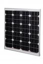 Beaut Solar 70