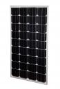 Beaut Solar 100