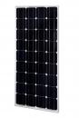 Beaut Solar 120