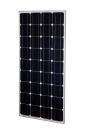 Beaut Solar 140