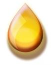Ruwe petroleum