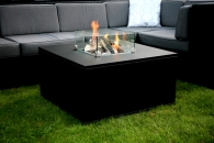 GardenFlame biohaard model Lounge