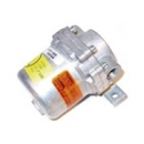 Gasfilter LPG 2 x 1/4