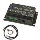 Votronic laadregelaar SR 200 duo