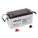 Beaut AGM Accu 65 amp�re