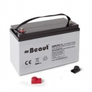 Beaut AGM Accu 100 amp�re