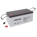 Beaut AGM Accu 200 amp�re