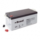 Beaut AGM Accu 260 amp�re