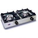 Kooktoestel professional BIG7002L
