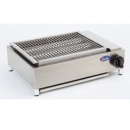 grilltoestel professional BIG600GG1